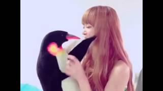 150700 멜로디데이 유민 인스타그램 Melodyday Yoomin