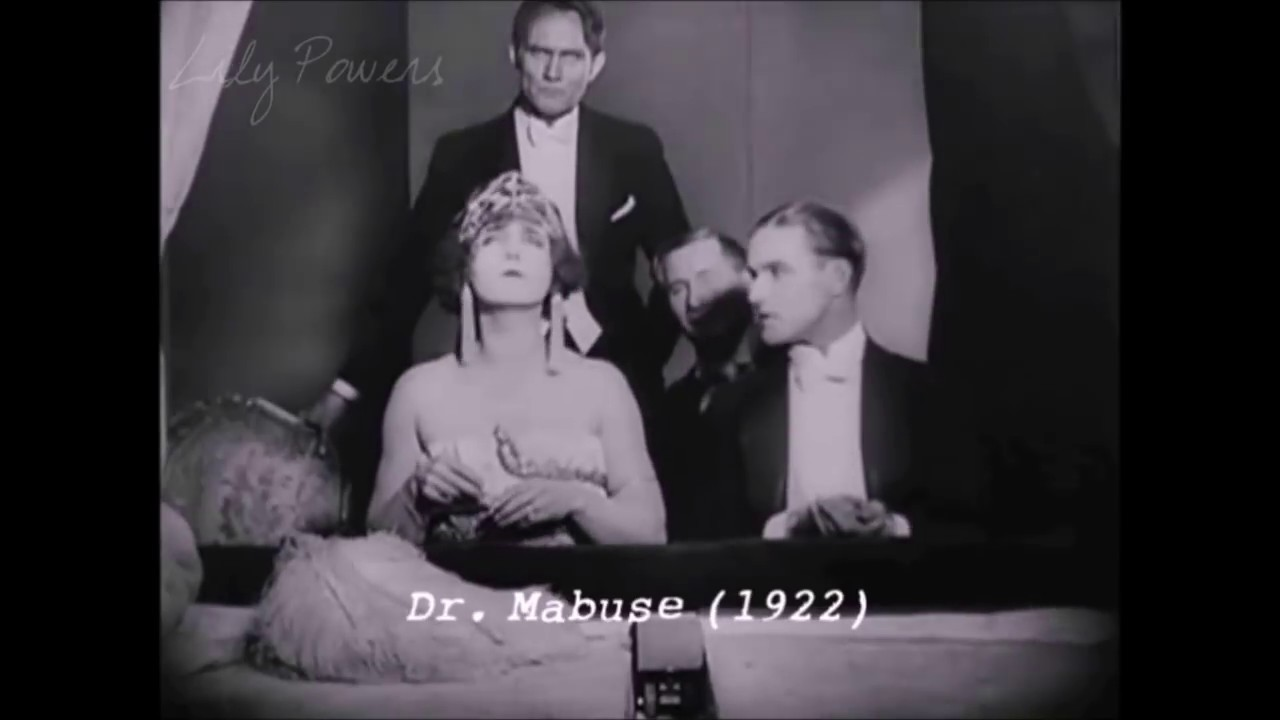 early porn films