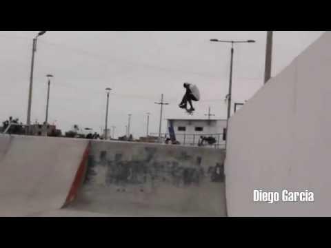 4Kings Family - Diego Garcia