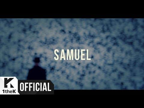 [Teaser] Samuel(사무엘) _ TEENAGER(틴에이저) (Feat. Lee Rohan(이로한))