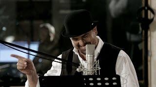 A NAIBII DRAGOSTE - HORIA BRENCIU &amp HB Orchestra Big Band