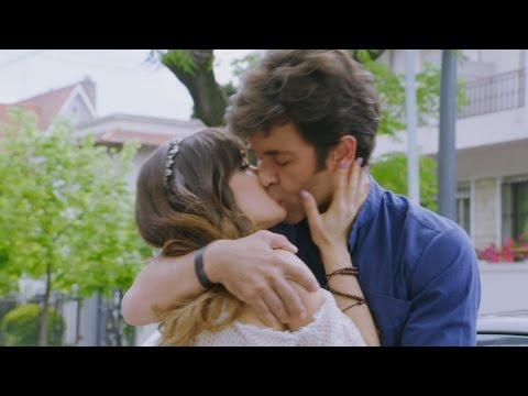 ¡Triunfó el amor! Tomás impide la boda de Esperanza y ella decide escapar con él