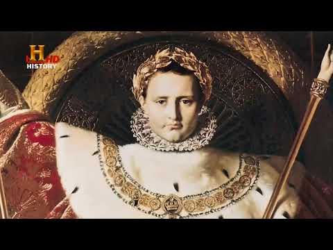 Sociedade Secreta : O Vaticano Documentário Canal História Full HD