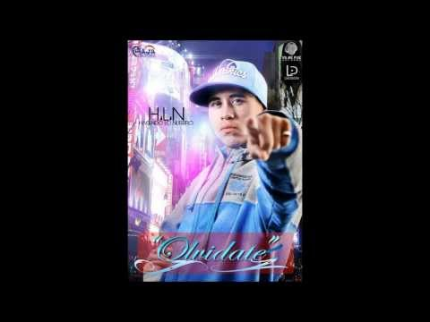 Download Youtube: H.L.N -Olvidate-