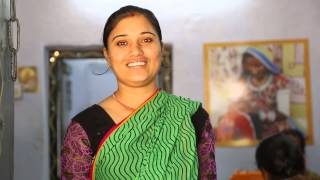 Ahmedabad City Police | Women Empowerment