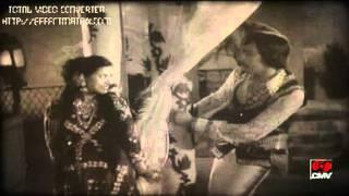Ooo Rukhsanaa Preme Porechi (Film- Tufan)