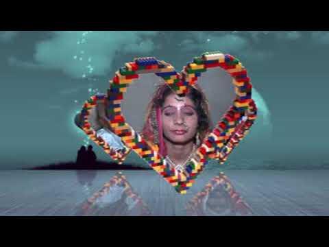 Shadi video mixing mahmadpur Muzaffarpur Bihar