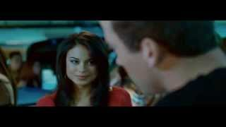 Fast & Furious 7 Trailer Extended First Look HD RIP Paul Walker