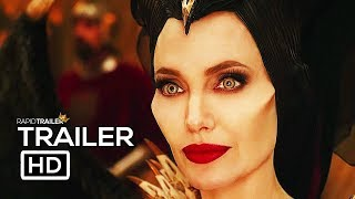 NEW MOVIE TRAILERS 2019 🎬 | Weekly #20
