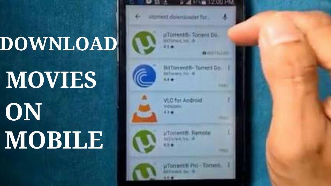 Image result for downloader movie downloading