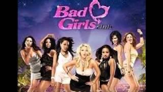 Tokyo Diva - Bad Girls Club Theme Song (2007-2010)