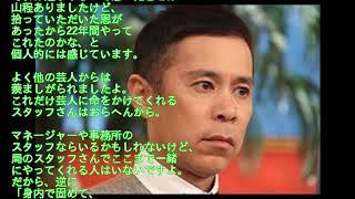 チャンネル名改め【めぐちゃんネルmegy】です 御視聴ありがとうございま...