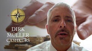 Dirk Müller - Deutscher Mittelstand als Steuereintreiber für US-Großkonzerne!?