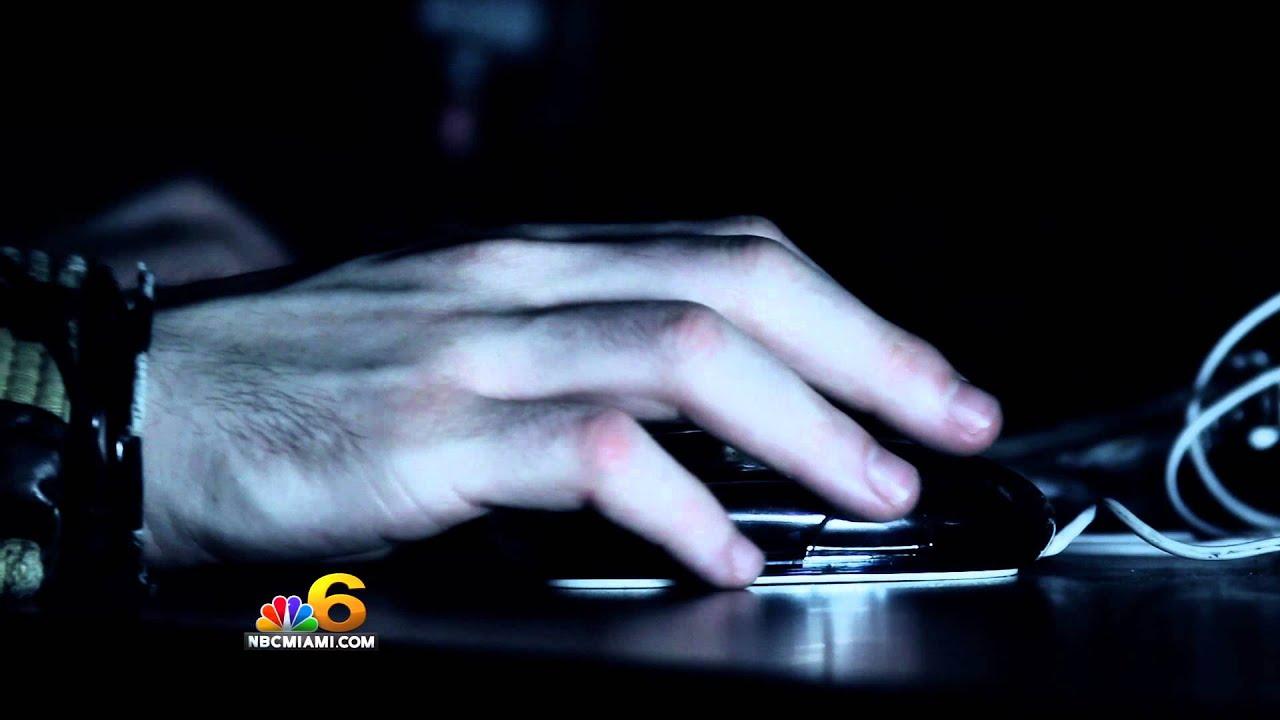 NBC Miami: Craigslist Crimes - YouTube