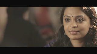 Malai Kofta Malayalam Short Film English Subtitles Rahul Riji