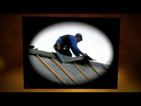 Best Hiram Roofing