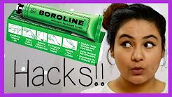 hqdefault - Does Boroline Cause Acne