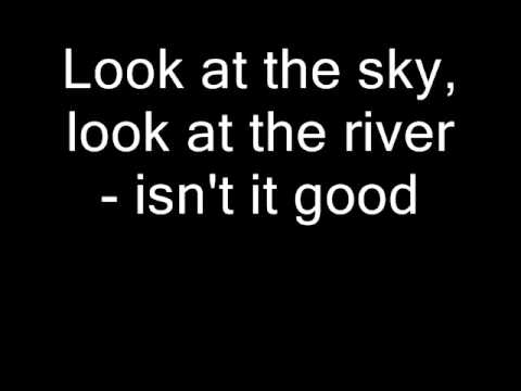 Pink Floyd - The Gnome (Lyrics)
