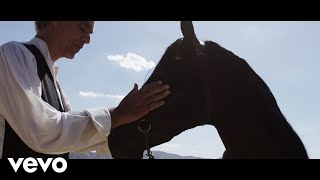 Video Andrea Bocelli - Nelle Tue Mani (Now We Are Free) from 'Gladiator' download MP3, 3GP, MP4, WEBM, AVI, FLV November 2018