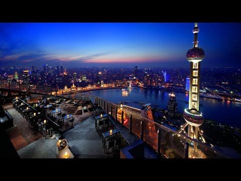 Shanghai Guide 2018 by Shanghai Vlogger