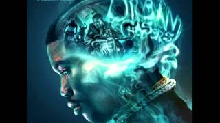 "OFFICIAL Meek Mill DREAMCHASERS 2 ""Outro"" 2012 Maybach Music"