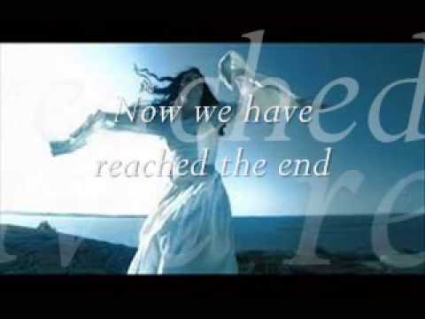 Within Temptation Angels   (lyrics)