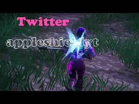 COMPILATION AppleShield #9 J-10 FORTNITE BATTLE ROYALE