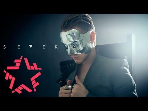 SEVER - С тобой или одному (one love)