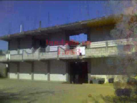 colegio evangelico shaddai