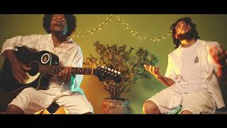 Baixar Coruja Bc1 & Daniel Yorubá - Beleza Oxum