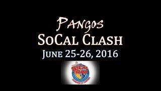 top 12u basketball players showcase talents at 2016 pangos socal clash