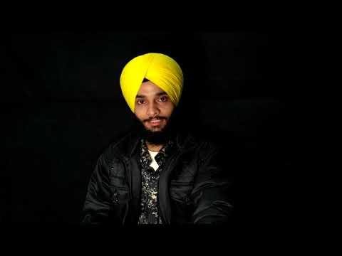 Tareyaan De Des ( Full Video )   Prabh Gill   Maninder Kailey   Desi Routz   Sukh Sanghera by Baljit