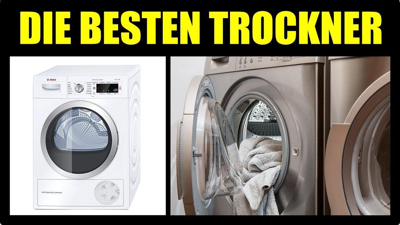 ▻ wÄschetrockner test 2018 ☆ waschtrockner siemens kondensator