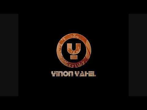 hook up yinon yahel remix