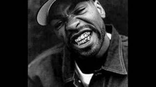 Method Man - Bring The Pain(Explicit)