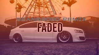 Download Video Zhu - Faded (SEAN&BOBO REMIX) (Bass Boosted) MP3 3GP MP4