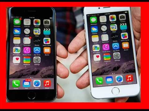 how much are iphone 6 how much money 4 the iphone 6 find out about the 2050