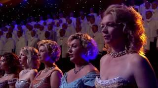 Carmina Burana ~ O Fortuna | Carl Orff ~ André Rieu
