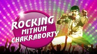 rocking-mithun-chakraborty-bollywood-dance-songs-jukebox