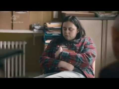 My Mad Fat Diary  Season 1 Episode 1   Episode