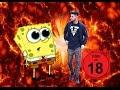 BEST OF SPONGEBOB EXTREME HorrorHuhn Edition!   Hier mal ein kleines best of Spongebob in der Yee Edition! :3  Nummero Uno Part: https://www.youtube.com/watch?v=8r7NCFVMqbo ----------------------------------------------- ►Folgt mir auf Insta: https://www.instagram.com/horrorhuhn/?hl=de ►Folgt mir auf Twitter: https://twitter.com/Horror_Huhn ►Folgt mir auf Twitch: https://www.twitch.tv/horrorhuhn ----------------------------------------------- ►Bilder: https://pixabay.com ►$wag: https://www.youtube.com/user/DasHorrorHuhn?►sub_confirmation=1 ►Musik: https://www.youtube.com/user/NoCopyrightSounds ----------------------------------------------- ►Mein krasser Stuff ----------------------------------------------- ✗Mikro: http://amzn.to/2fPwsDh ✗Popschutz: http://amzn.to/2fNhyvr ✗Mikrofonarm: http://amzn.to/2g3x63o ✗Tastatur: http://amzn.to/2fPot9k ✗Maus: http://amzn.to/2f5SKiw ✗Monitor: http://amzn.to/2fPuVwK ✗2 Monitor: http://amzn.to/2eUJNLc ✗Grafikkarte: http://amzn.to/2hhjFfG -------------------------------------------------------------- Links, an denen ein ''✗'' steht, sind sogenannte Affiliate-Links. Kommt über diesen Link ein Einkauf zustande, werde ich mit einer Provision beteiligt. Für euch entstehen dabei selbstverständlich keine Mehrkosten. Wo ihr die Produkte kauft, bleibt euch überlassen. ---------------------------------------------------------------------------------------- Wenn ich kommentiere, kommen Tiere #Tiere