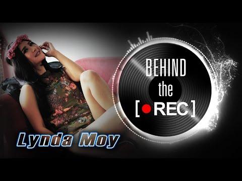 Lynda Moy - Behind The Rec - Nagaswara TV - NSTV