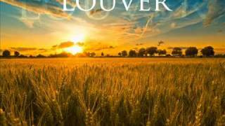 9) Daniel Kandi - Breathe  (Sunny Lax remix) [&Ab - Louver]