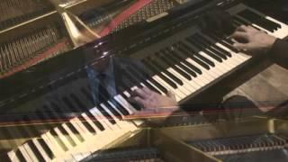 Download F.Schubert (arr.F.Liszt)