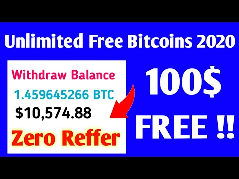 wow-2020😍😍-free-bitcoins!!-how-to-get-100$-free-with-free-bitcoin-cloud-mining-site-2020_no-reffer
