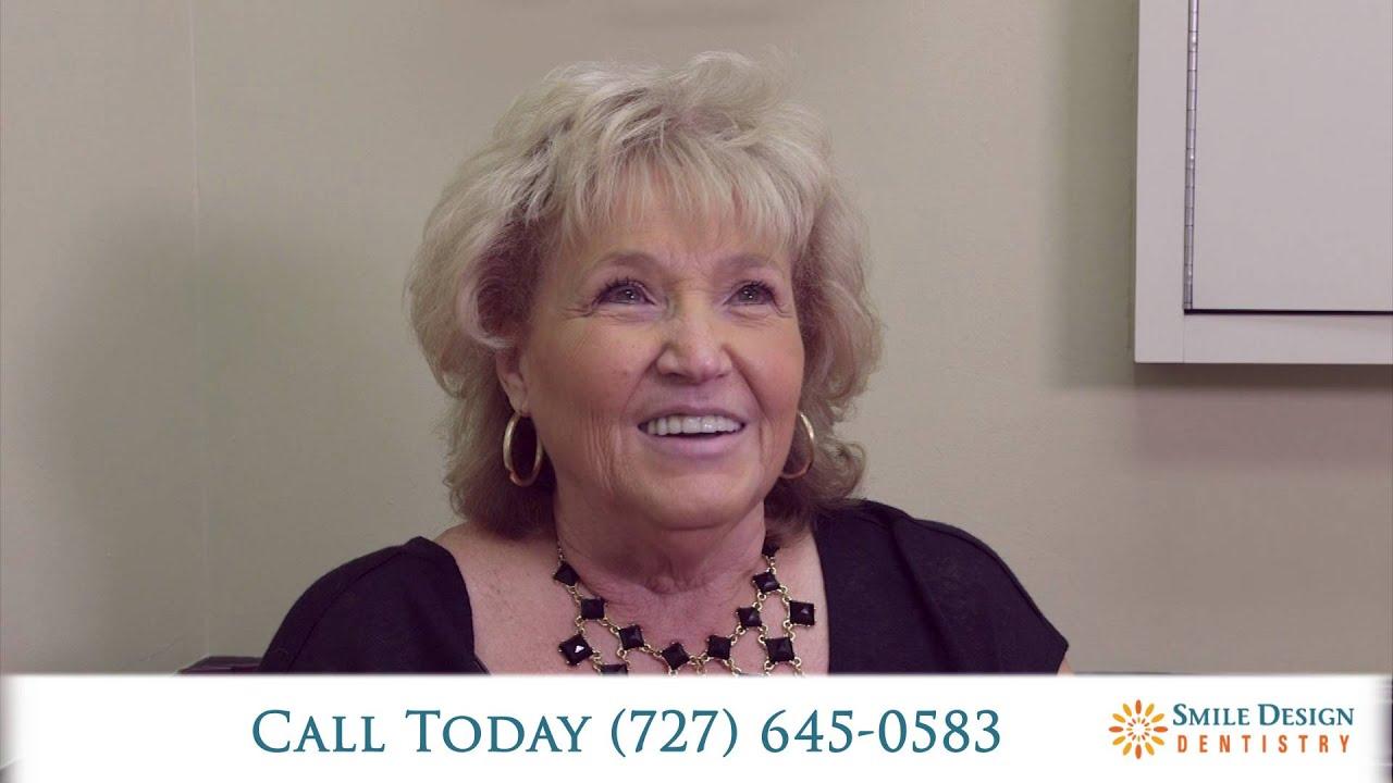 Central Florida Dentist - The Smile Design