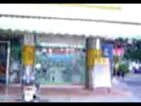 [จีน ] ตามรอยเท้าพ่อ(บังเกิดเกล้า) ที่ซ่านโถว แต้จิ๋ว/ ปี2004 ตอน 1.