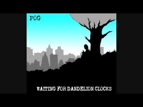 POG - Dark Globe (Syd Barrett)