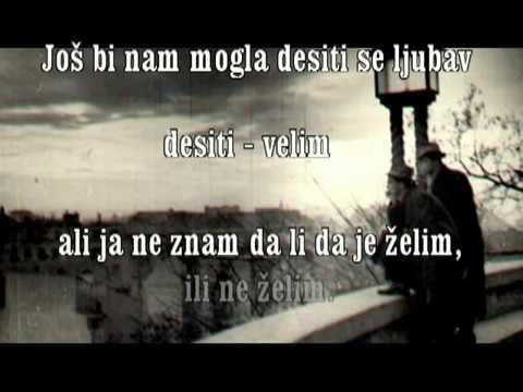 Povratak - Dobriša Cesarić - Zrinko Kapetanić