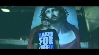 The Poison Kings - Perdon Madre Mia | Video Oficial | HD